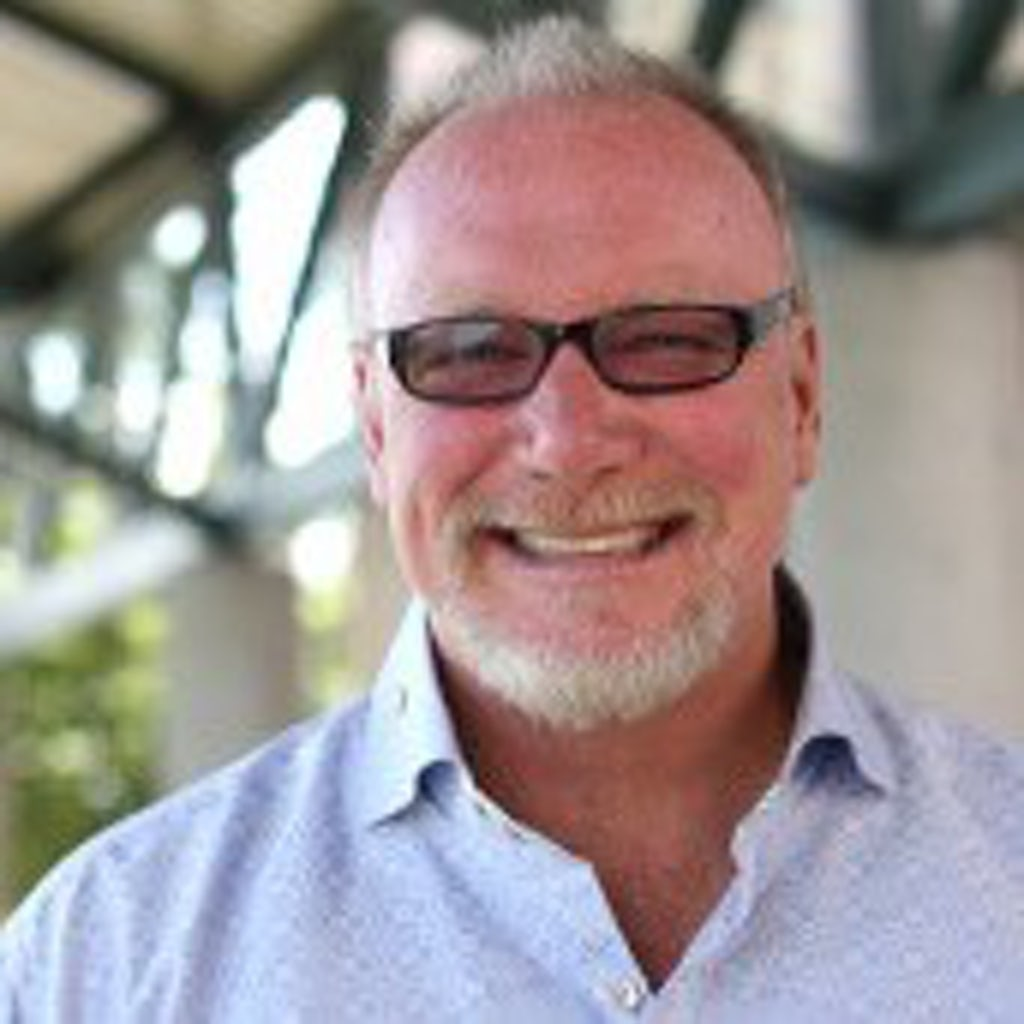 Dary Northrop - Lead Pastor, Timberline Church, Fort Collins, Colorado | Leaders.Church