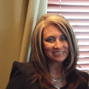 Bonnie Jenkins - Professor Music, Evangel University, Springfield, Missouri   Leaders.Church
