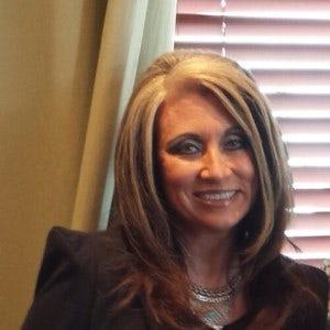Bonnie Jenkins - Professor Music, Evangel University, Springfield, Missouri | Leaders.Church