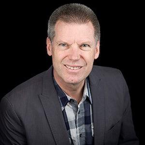 Joseph Castleberry - President, Northwest University, Kirkland, Washington | Leaders.Church