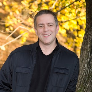 Jeff Leake - Lead Pastor, Allison Park Church, Allison Park, Pennsylvania   Leaders.Church
