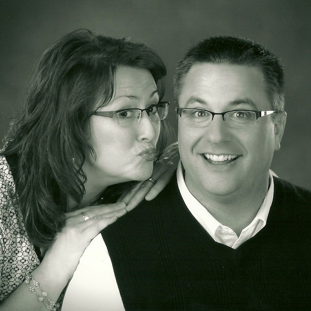 Jeff Kennedy - Lead Pastor, Southgate Church, South Bend, Indiana | Leaders.Church