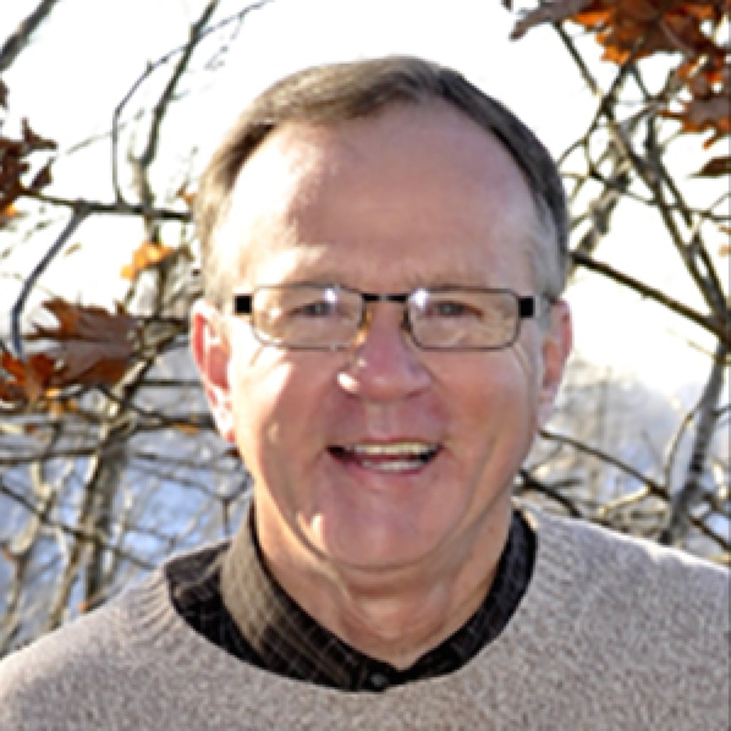 Don Gifford - District Supt, Indiana District Council, Indianapolis, Indiana | Leaders.Church