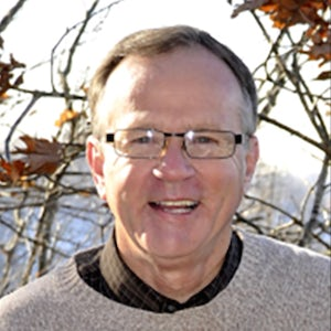 Don Gifford - District Supt, Indiana District Council, Indianapolis, Indiana   Leaders.Church