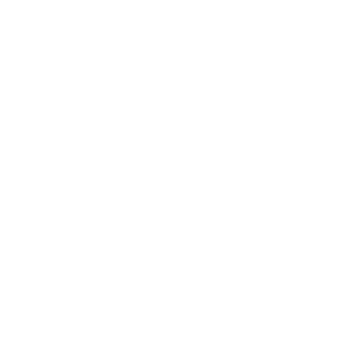 On demand monthly video access for church leaders and pastors icon
