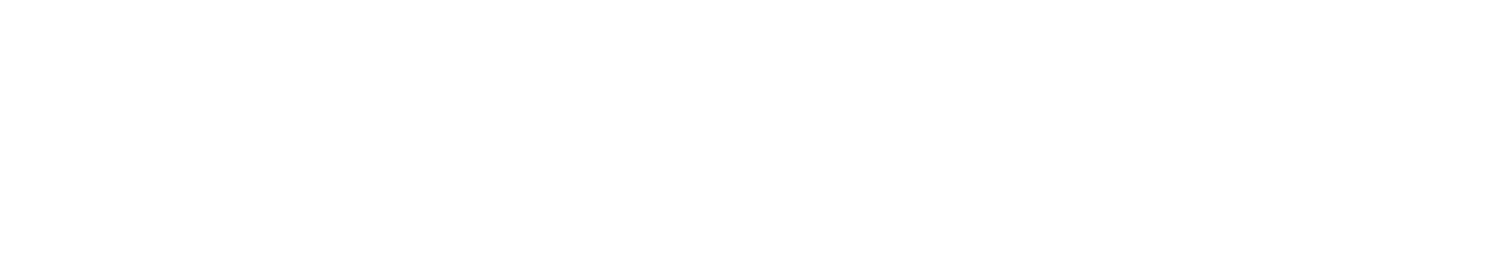 Leaders.Church Logo White