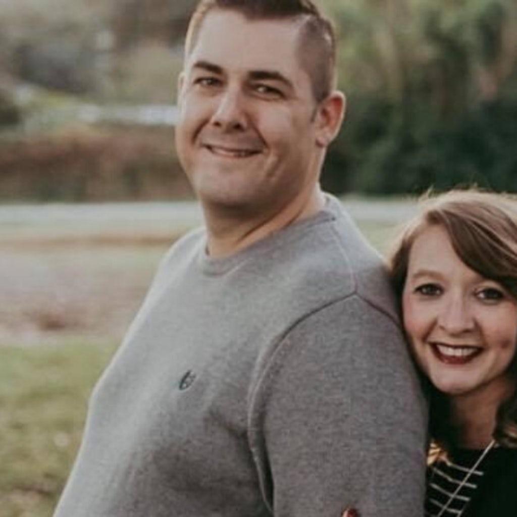 Aaron Smith - Lead Pastor, Bailey Road Baptist Church, North Jackson, Ohio | Leaders.Church