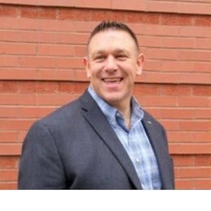 Barry Rice - Lead Pastor, Go Church, Longwood, Florida | Leaders.Church