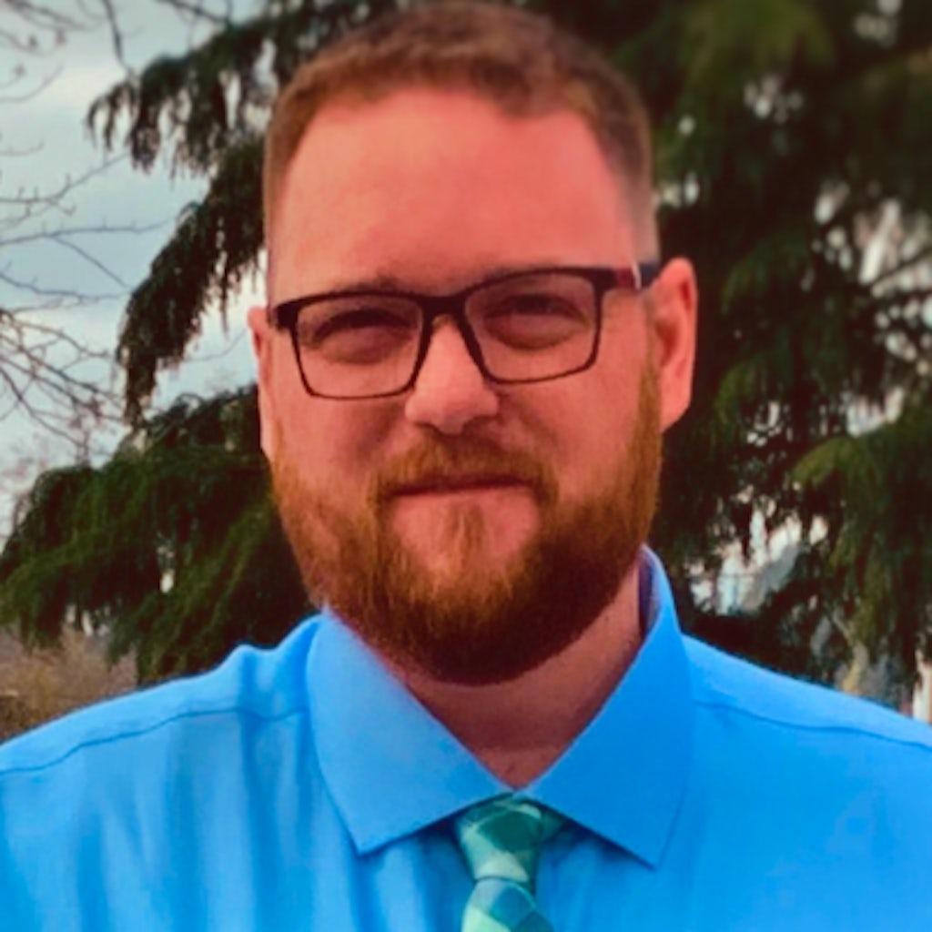 Jeremy Tost - Buckley, Washington | Leaders.Church