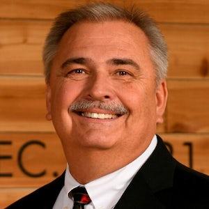 Doug Roberts - Lead Pastor, Calvary Temple, San Antonio, Texas   Leaders.Church