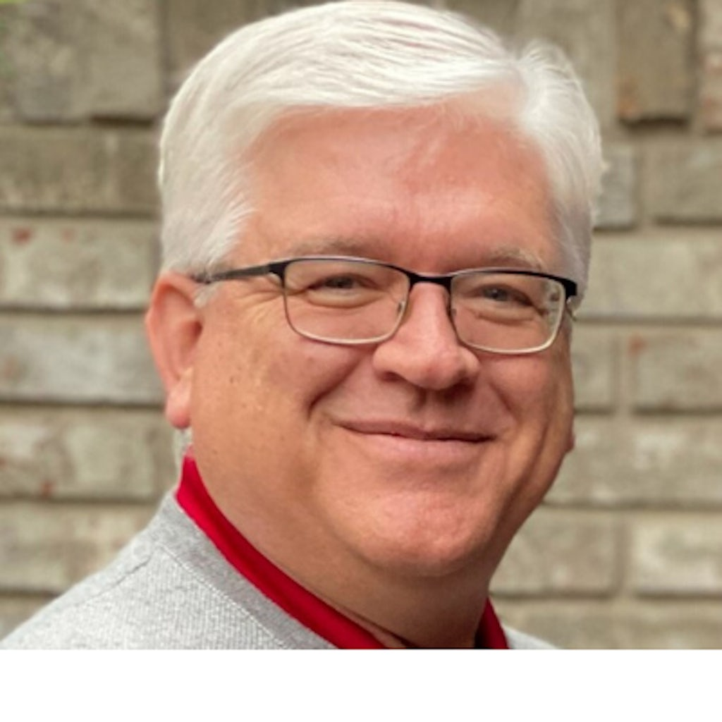 Glen Kersey - Senior Pastor, First Baptist Church, Valley View, Texas | Leaders.Church