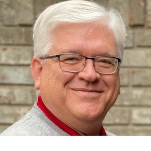 Glen Kersey - Senior Pastor, First Baptist Church, Valley View, Texas | Leaders.Church