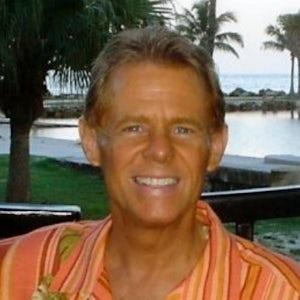 Greg Hickman - Lead Pastor, Christian Life Center, Fullerton, California | Leaders.Church