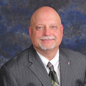 Howard Fleming - Lead Pastor, First United Methodist Church, Granite Falls, North Carolina | Leaders.Church