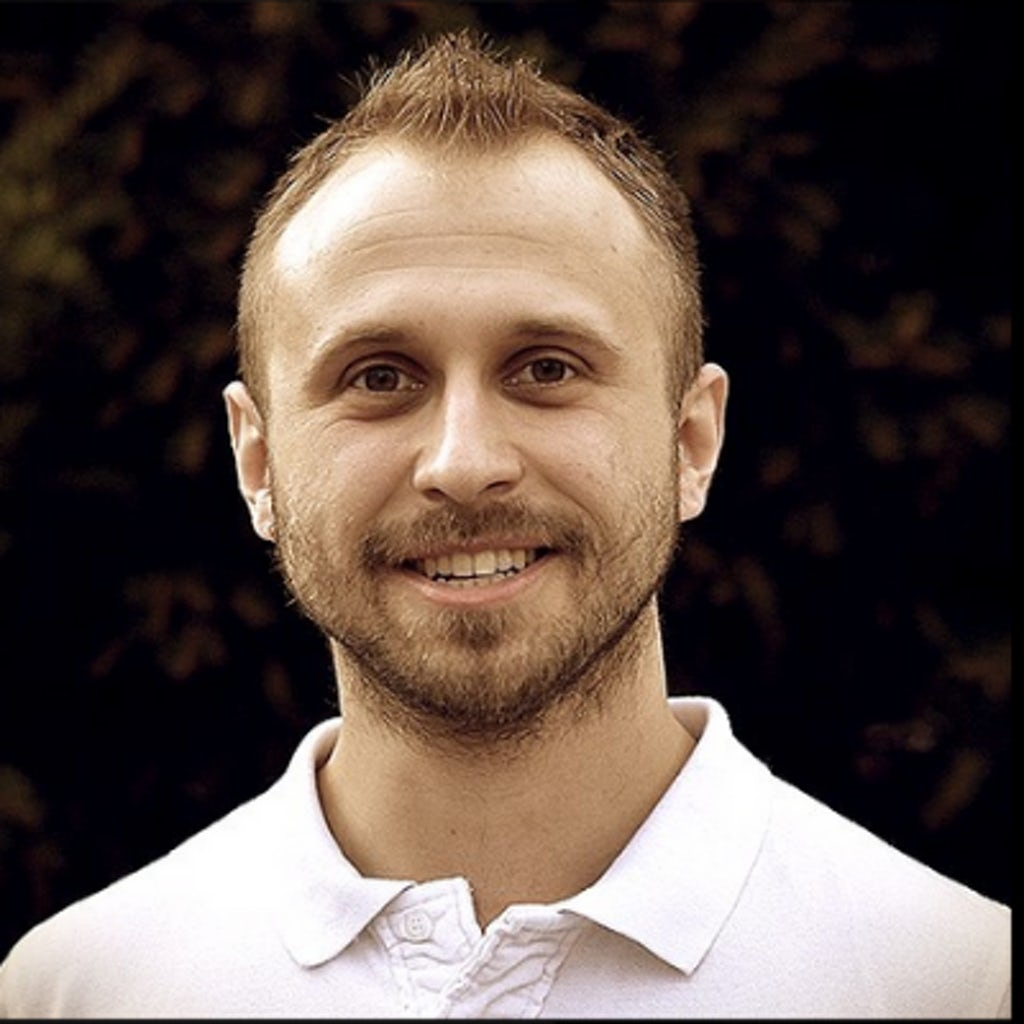 Jacob Obolewicz - | Leaders.Church