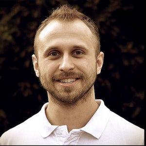 Jacob Obolewicz -   Leaders.Church