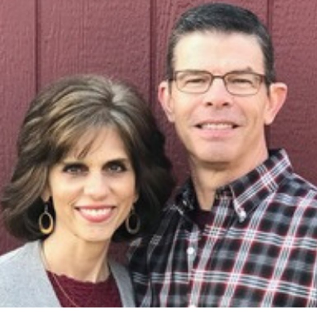 Jeff Manning - Lead Pastor, Greenville, North Carolina | Leaders.Church