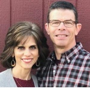 Jeff Manning - Lead Pastor, Greenville, North Carolina   Leaders.Church