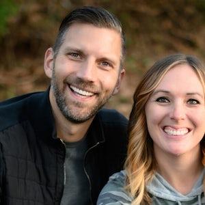 Josh Longanecker - Connections Pastor, James River Church, Ozark, Missouri   Leaders.Church