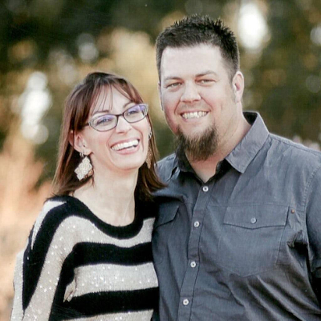Lane Olson- Lead Pastor, Life Community Church, Oakdale, California | Leaders.Church
