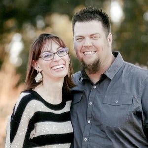 Lane Olson- Lead Pastor, Life Community Church, Oakdale, California   Leaders.Church