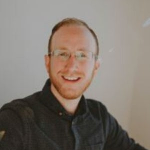 Matt Dorn - Discipleship Pastor, New Covenant Church, Greenwood, South Carolina | Leaders.Church