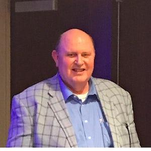 Phil Wagoner - Senior Pastor, Haven Pentecostal Church, Henderson, Kentucky | Leaders.Church