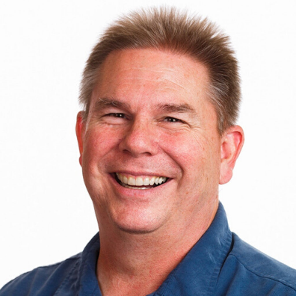 Rick Herbert - Congregational Care Pastor, Suburban Christian Church, Corvallis, Oregaon | Leaders.Church