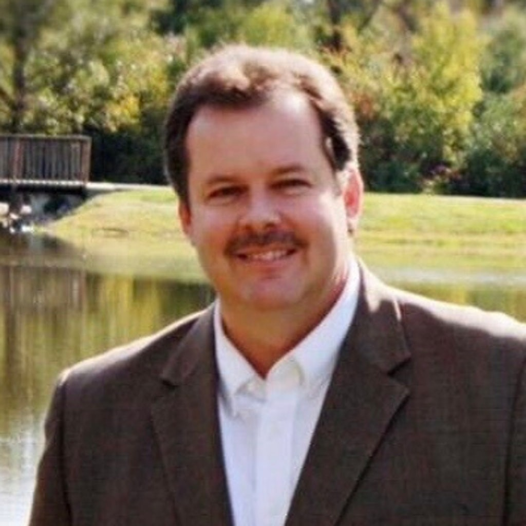 Ron Tilley - Lead Pastor, Mena Assembly, Mena, Arkansas | Leaders.Church