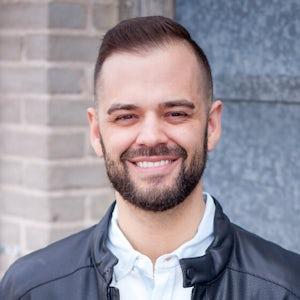 Ryan Visconti - Lead Pastor, Generation Church, Mesa, Arizona   Leaders.Church
