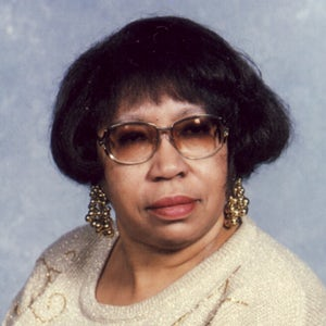 Sheila Riley - Volunteer, Epic Church International, Sayreville, New Jersey   Leaders.Church
