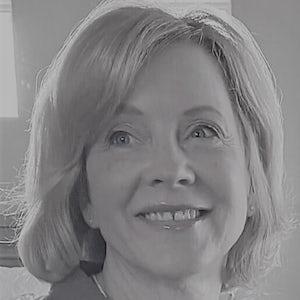 Susan Langston - Professor of Education, Coordinator of Doctor of Education Program, Evangel University, Springfield, Missouri   Leaders.Church
