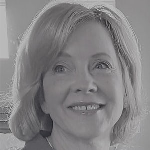 Susan Langston - Professor of Education, Coordinator of Doctor of Education Program, Evangel University, Springfield, Missouri | Leaders.Church