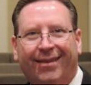 Tim Kruzan - Lead Pastor, City Church, Jacksonville, Illinois   Leaders.Church