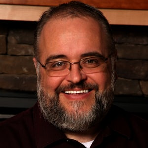 Todd McKeever - Children's Pastor, Community Faith Church, Independence, Kentucky   Leaders.Church
