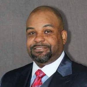 Trent Williams - Founder, Trent Williams Ministries, Muskegan, Michigan   Leaders.Church