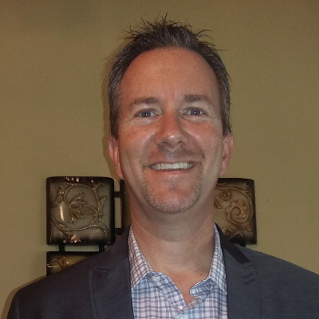 David Lucas - Lead Pastor, Inverness Church of God, Inverness, Florida | Leaders.Church